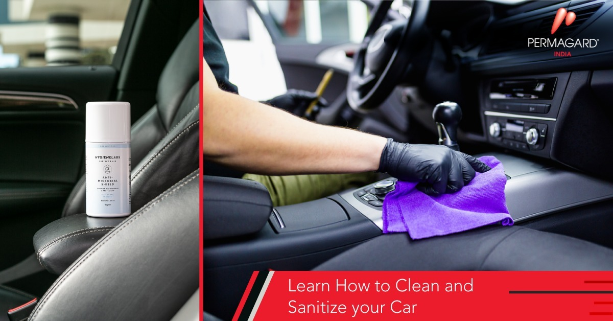 how-to-sanitize-your-car