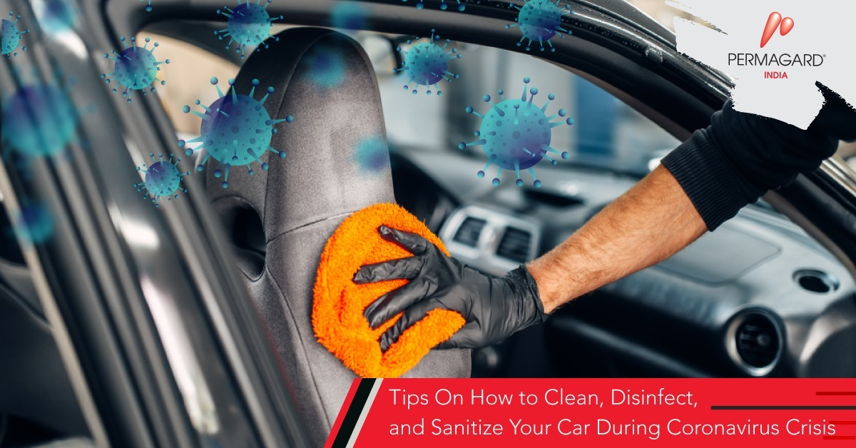 tips-how-to-clean-your-car