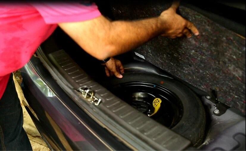 rain car tips to maintain
