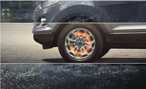 vehicle maintenance in monsoon tips