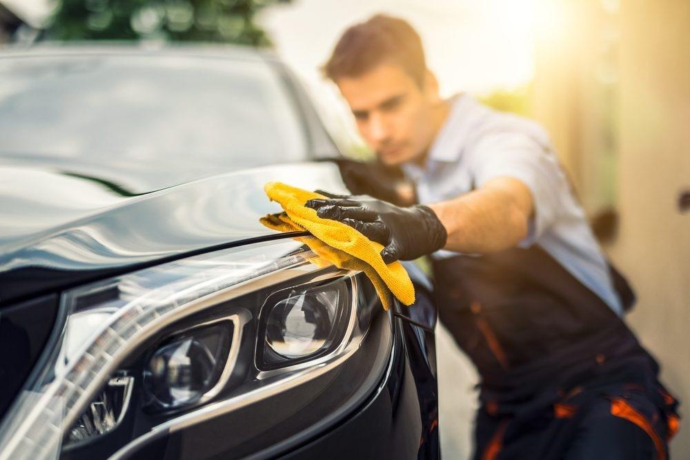 10 tips for monsoon car care