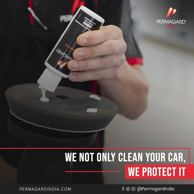 car protective coating